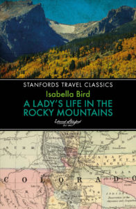 Stanfords Travel Classics - John Beaufoy Publishing
